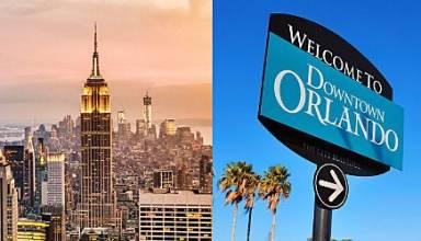 NYC-Orlando-600x250