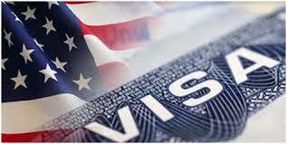 B1-Visa