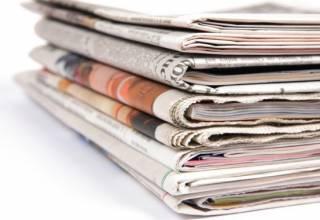 ob_c14542_journaux
