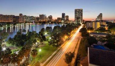 Orlando-City-960-x-420