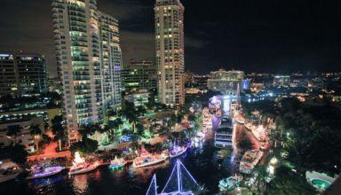 Boat-Parade-Fort-Lauderdale-2