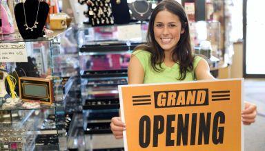 thinkstock-grand-opening-new-business*1200xx2121-1195-0-105