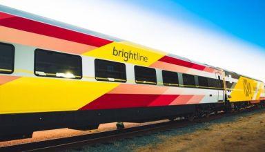 trains-brightline