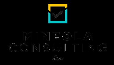 LogoMineola