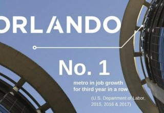 Orlando-n1-920-520