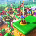 Overview-shot-of-Universals-Super-Nintendo-World