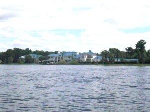 Voyage Orlando 09-2009 1148